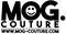 MOG Couture - Socentic Media (C. Herberth & C. Utz GbR)
