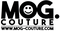 MOG Couture - Socentic Media (C. Herberth & C. Utz GbR)