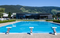 outdoor pool and lido - Balneum Vipiteno