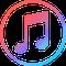 iTunes Music