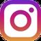 Ymela auf Instagram