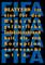 blattern (pocken), hier: sepp blatter - korruption: siehe http://de.wikipedia.org/wiki/Korruption - internationale sportverbände und deren führende vertreter machen sich durch zwielichtes verhalten ständig der korruption verdächtig