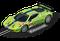 64005 Ferrari 458 Italia  Krohn Racing No. 57