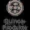 Quinoaprodukte