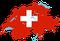 CBD Schweiz