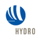 Hydro, Berufskletterer, Industriekletterer, Bottrop, Essen, Marl, Gelsenkirchen, Hamm