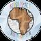 Kinshas'Act : réhabilitation et construction de l'école Ste-Christine à Kinshasa