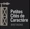 Petites Cités de Caractère de Bretagne