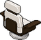 js_exe_chair2_1