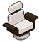 js_exe_chair2