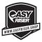 EasyRiser