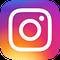 Fleischerei Laschke auf Instagram