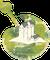 Syndicat d'initiative de Nafraiture et d'Orchimont
