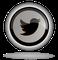 Herzbiester Twitter