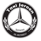 Taxi Jeroen 06-48298837