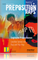 "2006 ""Präposition Raps"" Langenscheidt Verlag"