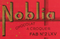 Chocolaterie Noblia