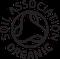 soil association, frugi