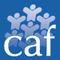 DTR - Déclaration trimestrielle de Ressources CAF
