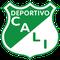 1997-1998 Asociación Club Deportivo Cali