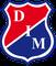 2002 Deportivo Independiente Medellín