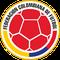 2004-2006 Kolumbien Nationalmannschaft