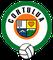 1994-1997 Corporación Club Deportivo Tuluá