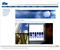 Imagevideo der Unternehmensgruppe & Implementierung auf Website, http://www.ifw.at/de/media-center
