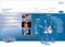 Imagebroschüre 2013 - Textkonzept und Fotografie