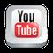 YouTube Balzer Metallbau