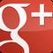 Google+ Balzer Metallbau