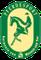Deutsche Reiterliche Vereinigung e.V. (FN) / Bundesverband für Pferdesport und Pferdezucht