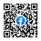 カンバンコンビニハッピー企画のFacebook