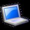 ordinateur pc portable