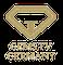 """Gems tv 2012 logo"" von GemsTV - GemsTV. Lizenziert unter Logo über Wikipedia - http://de.wikipedia.org/wiki/Datei:Gems_tv_2012_logo.png#mediaviewer/File:Gems_tv_2012_logo.png"
