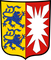 Häuser regional in SCHLESWIG-HOLSTEIN