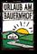 Urlaub am Bauernhof - Kärnten