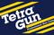 Tetra Gun