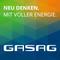 https://www.gasag.de/-/media/files/unternehmen/investor-relations/2018/gasag_geschaeftsbericht_2018_de_.ashx