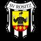 SV Rositz