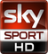 Sky Sport HD - Fußball Freestyler