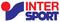 Intersport - Fußball Freestyler
