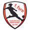 1.Fußballschule Rhein-Necker