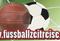Fussballzeitreise