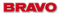 Bravo - Fußball Freestyler