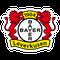 Bayer Leverkusen - Fußball Freestyler