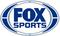Fox Sports - Fußball Freestyler