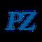 PZ News Pforzheimer Zeitung