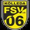 FSV Kölleda 06