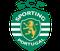 Sporting Lissabon - Fußball Freestyler